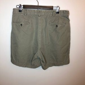 Polo Ralph Lauren Mens Shorts